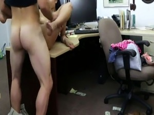 flashing compilation webcam xhamster