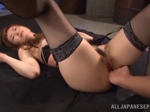 group bondage sex videos