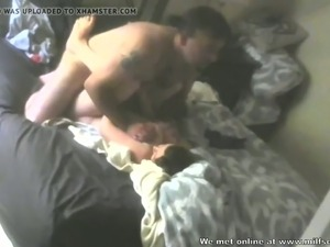 homemade video wife fucking black lover