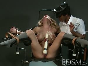 african slave girl sex