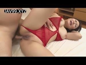 utube free japanese free porn