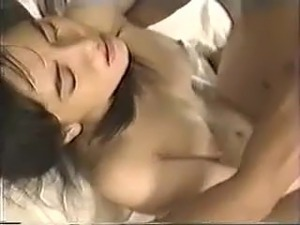 anime japanese porn videos