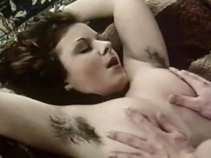 Retro Sex Clips