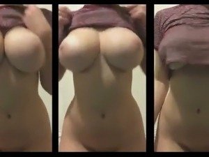 all natural breasts pics