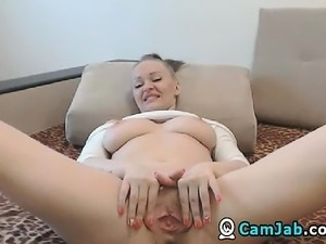 summer moms fuck videos