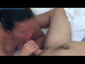 my cheating wife video
