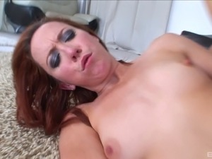big cock amateur girld