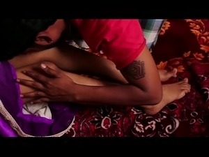 Mallu girls sex video