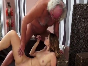 free porn videos old man