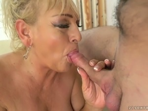 free white dick black whore anal