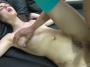 ebony hairy nickole richie free porn