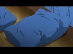 hentai young ass