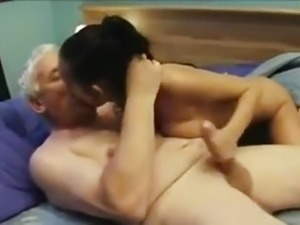 blacks fucking asian girl