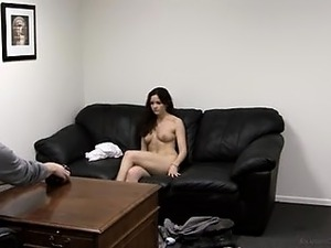 french teen anal casting couch