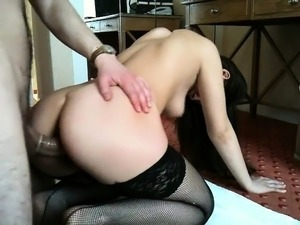 gspot orgasm video compilation