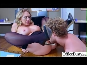 ametuer office sex videos