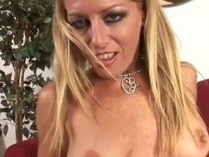 free porn extreme movies cum swallow