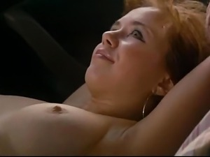 celebrities naked free sex tapes