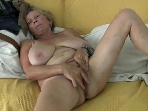 granny interracial sex movies