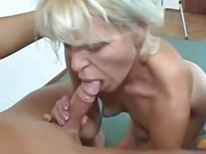 skinny anal galleries