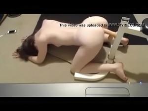 girl sex web cams video