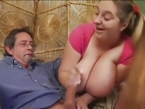 old pussy and big cocks