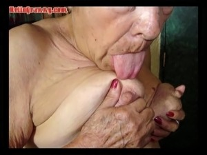 mature porn video film free trailer