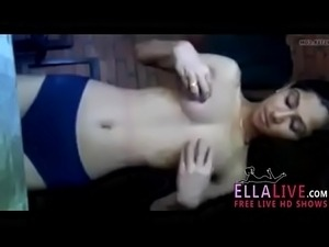 free indian desi hardcore sex