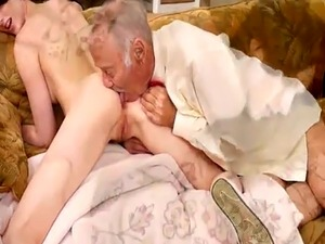 virgins blood first time sex