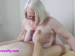 natural breasts tubes xxx