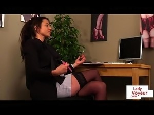 sex instruction free video
