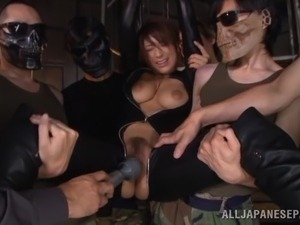 rough sex dp gangbang hardcore videos