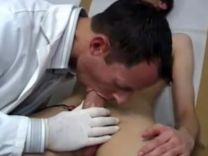 Free video of boy fingering his pissing hole gay sex xxx He