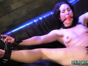 asian sex slave humiliation