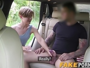 short hair mature sex tube