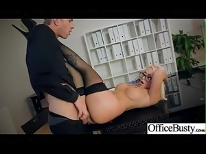 office fight videos babes