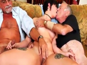 christine young nude video porn