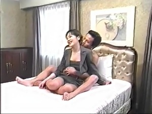 korean stars sex tape