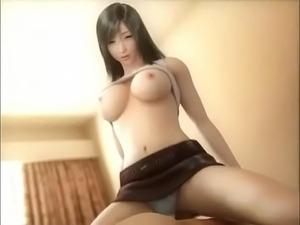 porn cartoon reality galleries