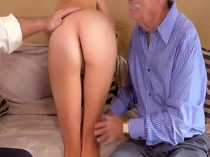 ebony couple having sex and squirts