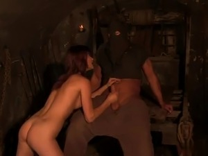 videos of prison girls in shower