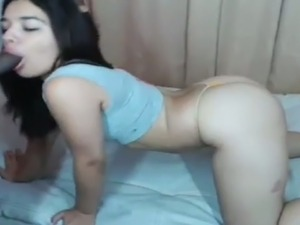 Nude video cam