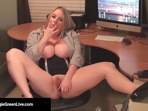 office girl sex story