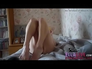 free amateur whore movies