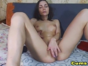 blowjob beauties video