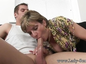 free deep throat cock suck video