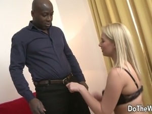 thick ass blonde fuck videos free