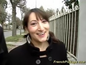 anal sex in french