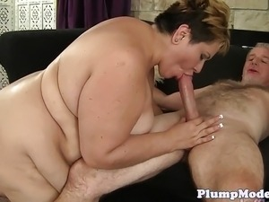 black mature ssbbw tube