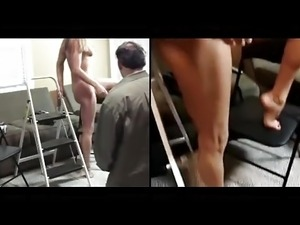face fuck japanese pov